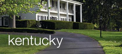 Kentucky Collection