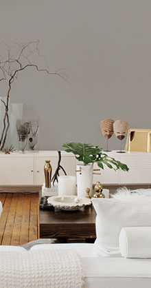 Blue Persuasion Collection Example