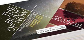 Order 2015/16 Book of Now