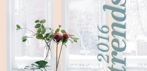 Order 2016 Residential Color Trends