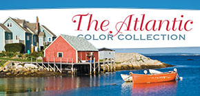 Order Atlantic Collection