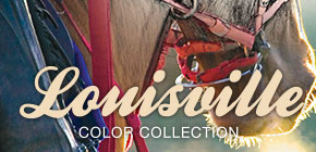 Order Louisville Color Collection