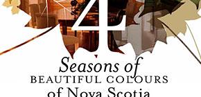 Order Nova Scotia
