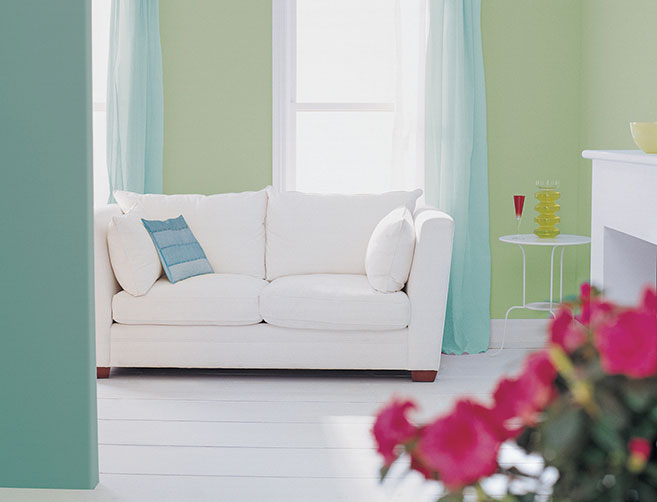 benjamin moore rose reflection light years paint color trends interior design paint colors